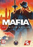 MAFIA: DEFINITIVE EDITION (ОЗВУЧКА) DVD10